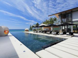 Villa #4416 - Phang Nga Province vacation rentals