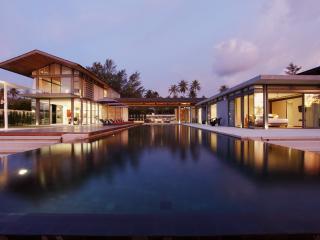 Villa #4417 - Phang Nga Province vacation rentals