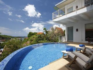 Kamala Villa 451 - 3 Beds - Phuket - Kamala vacation rentals