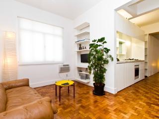 RIO BAY HOUSING - Top Design Apartment Ipanema - Rio de Janeiro vacation rentals