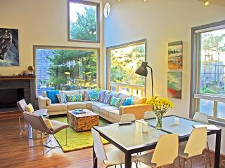 EdgewoodCove, Unparalleled Seaside Retreat w/ View - Seaside vacation rentals