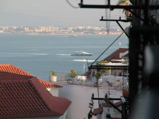 Alfama 2 is in historic center - Lisbon vacation rentals