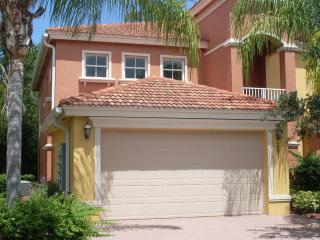 Portofino Vacation Condo - Fort Myers vacation rentals
