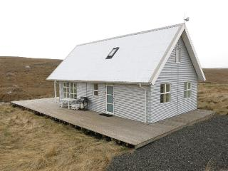 Countryside cottage for up to 12 persons - Stadur vacation rentals