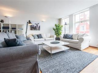 Staalmeesters V - Amsterdam vacation rentals