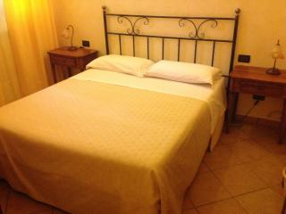 Comfortable 5 bedroom Bed and Breakfast in Lanciano with A/C - Lanciano vacation rentals