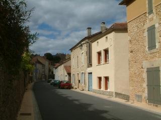 Les Lucarnes - Belves vacation rentals
