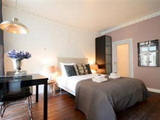 Temple VI - Paris vacation rentals