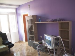 Apartment Roko - near center - Zadar vacation rentals