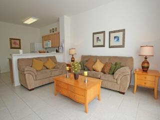 Windsor Hills - Town Home 3BD/3BA - Sleeps 6 - Gold - E304 - Central Florida vacation rentals