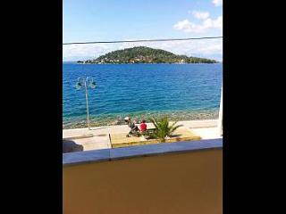 8260  A1(6+2) - Kali - Island Ugljan vacation rentals