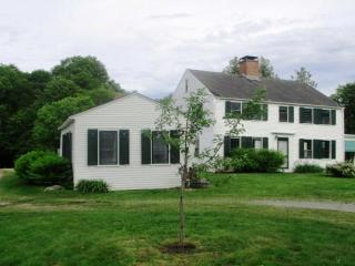 Isaac Somes House - Somesville vacation rentals