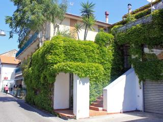 Nice 3 bedroom Condo in Agerola - Agerola vacation rentals