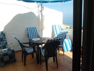 2 Bed apartment Costa Del Sol Fabulous sea view - Mijas vacation rentals