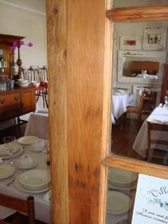 Ladybrand - Villa On Joubert Guesthouse - Ladybrand vacation rentals