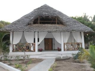 Nice House with Grill and Patio - Mambrui vacation rentals