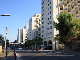 Apartment for rent in Israel, Tiberias - Tiberias vacation rentals