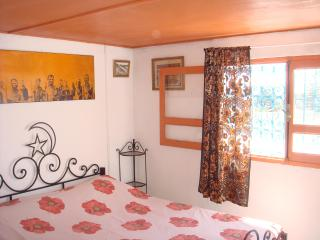 dar Warda.  bed and breakfast - Bizerte vacation rentals