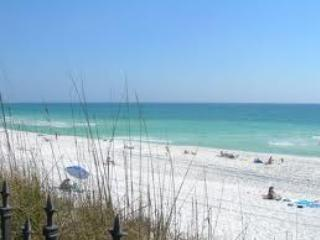 Gulf coast rental - Destin vacation rentals