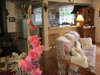 Hide-Away Cottage Retreat - Turners Beach vacation rentals