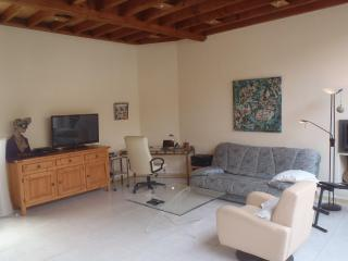 Degemer Mad ( Welcome) & Kenavo (see you) - Ploubazlanec vacation rentals