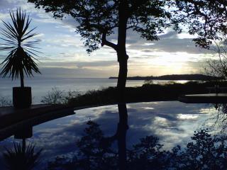 Ocean View Villa in Nicoya Penninsula, Costa Rica - Osa vacation rentals