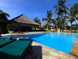 Villa Bunga Melati - Bali Holiday Villa - Candi Kuning vacation rentals