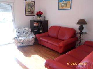 perfect summer home - Split vacation rentals