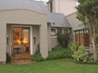 Midlands Inverness Farm Cottages - Lidgetton vacation rentals