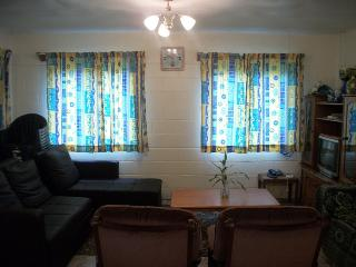 Green Lodge - Holiday Homes, Kingdom of Tonga - Nuku'alofa vacation rentals