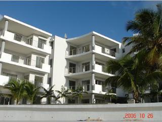 Rendezvous - Simpson Bay vacation rentals