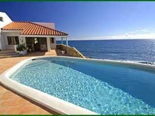Sea Watch - STM - Dawn Beach vacation rentals