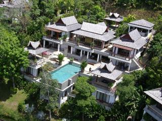 Villa #431 - Phuket vacation rentals
