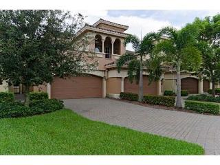 2714 Callista Court, Unit 204 - Naples vacation rentals