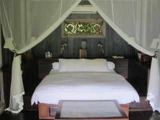Arcadian paradise- Sayan Ridge- Best in Bali - Ubud vacation rentals