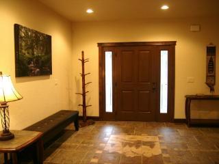 Vacation Rental - Priest Lake, ID - Nicklaus House - Priest Lake vacation rentals