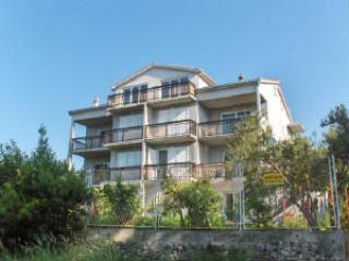 Romantic 1 bedroom Kastel Stafilic Condo with Internet Access - Kastel Stafilic vacation rentals