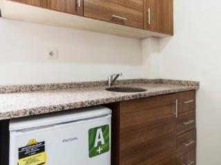 Double Apart - Istanbul vacation rentals