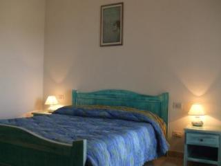 Nice House with Garden and Short Breaks Allowed - Isola di Sant Antioco vacation rentals