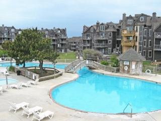 Outer Banks (Duck) Vacation Getaway - Duck vacation rentals
