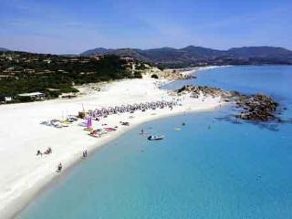 holiday house villasimius - Villasimius vacation rentals