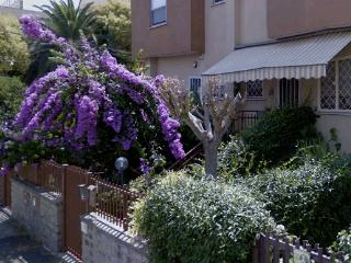 B&B Ostia Antica 20 minutes from Rome centre WI-FI - Rome vacation rentals