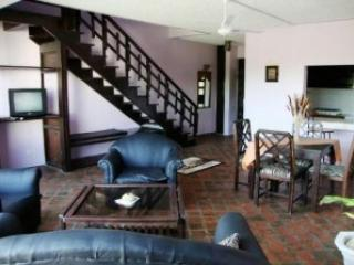 The Planet Apartments: One Bedroom - Image 1 - Mombasa - rentals