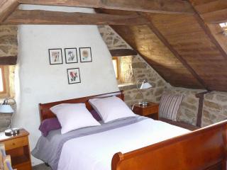 La ferme de Kerhors, logis du Vannier - Pont-l'Abbe vacation rentals