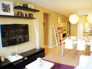 Metropolitan Times Square - New York City vacation rentals