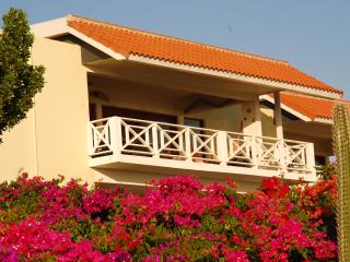 MaBoJo Boca Gentil Jan Thiel  seaside penthouse - Willemstad vacation rentals
