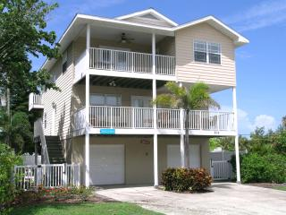 North Shore Villa Anna Maria - Anna Maria vacation rentals