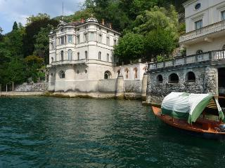 Il Cigno - Lake Como vacation rentals