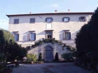 Michela - Lazio vacation rentals