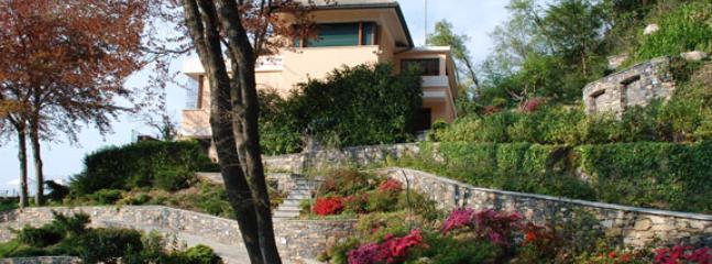 - Tigullio - Portofino - rentals
